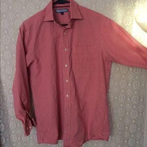 Tommy Hilfiger Dress Shirt!